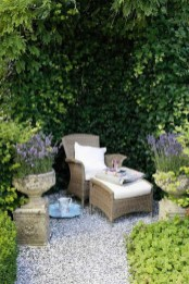 Impressive Small Garden Ideas For Tiny Outdoor Spaces 04
