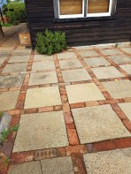 Popular Garden Path And Walkway Ideas To Your Outdoor Space 22