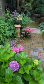 Popular Garden Path And Walkway Ideas To Your Outdoor Space 28