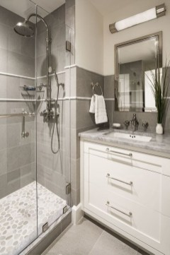 Smart Cape Cod Bathroom Design Ideas For You 16
