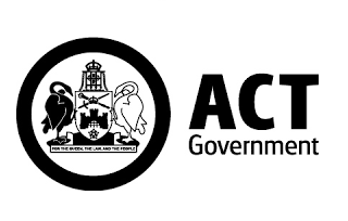 ACT Government