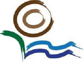 Brewongle Environmental Education Centre
