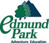 Edmund Park