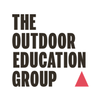 The Outdoor Education Group