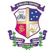 St Joseph's College - Colo Campus