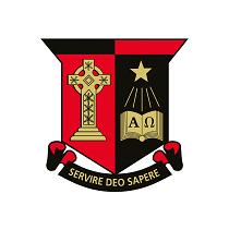 St Joseph's College