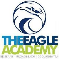 The Eagle Academy