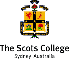 The Scots College,, Glengarry Campus
