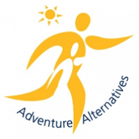 Adventure Alternatives
