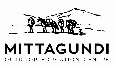 Mittagundi Outdoor Education Centre