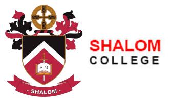 Shalom College