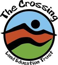The Crossing Land Education Trust