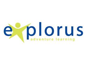 Explorus Adventure Learning