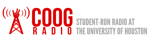 crlogo-website-130px.png