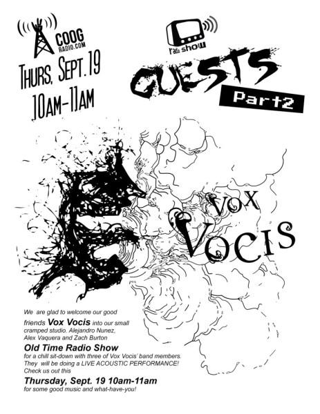 Vox-Vocis-Guest-Poster