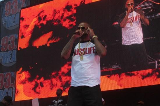 Slim Thug 1