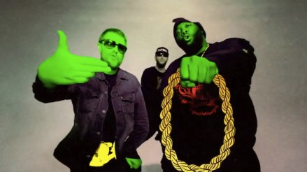 killer-mike-el-p-run-the-jewels-video-main