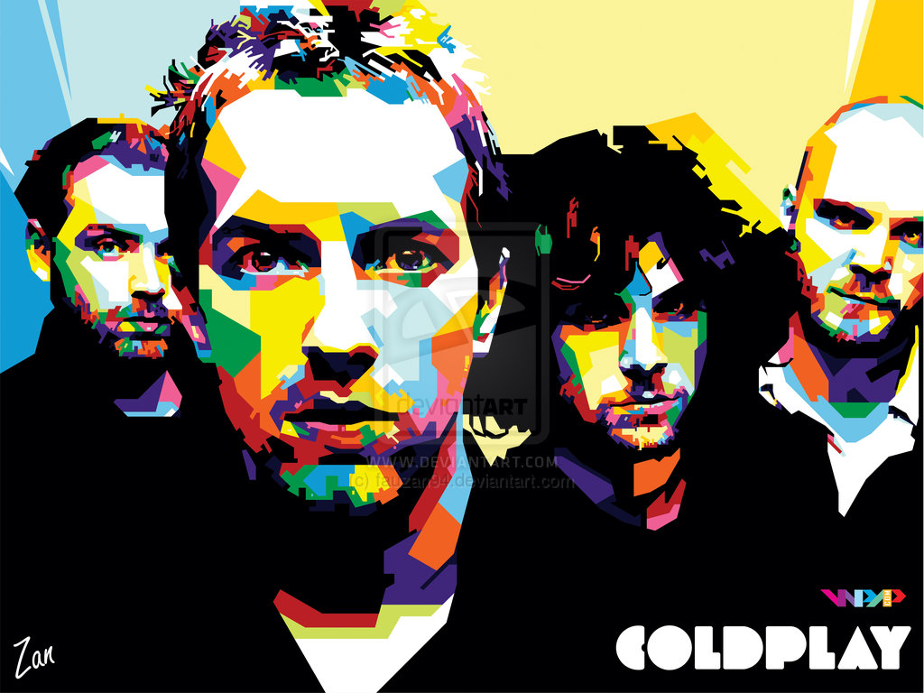 "Throwback Thursday: Coldplay's ""Clocks"""