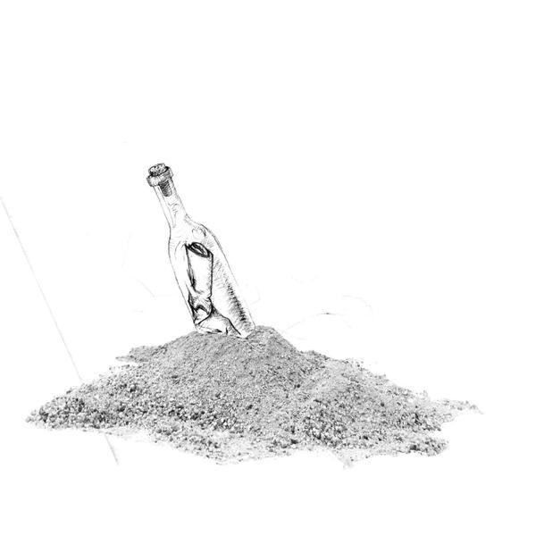 "Track-by-Track Review: Donnie Trumpet & The Social Experiment's ""Surf"""
