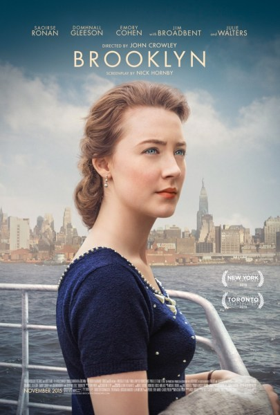 Brooklyn-Movie-Poster-Saoirse-Ronan