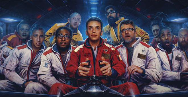 "Album Review: ""The Incredible True Story"" by Logic"