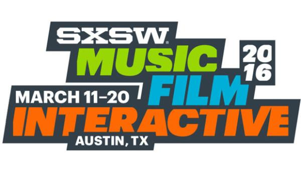 sxsw-south-by-southwest-2016-logo