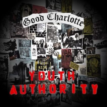 good-charlotte-youth-authority-2016-2480x2480-600x600