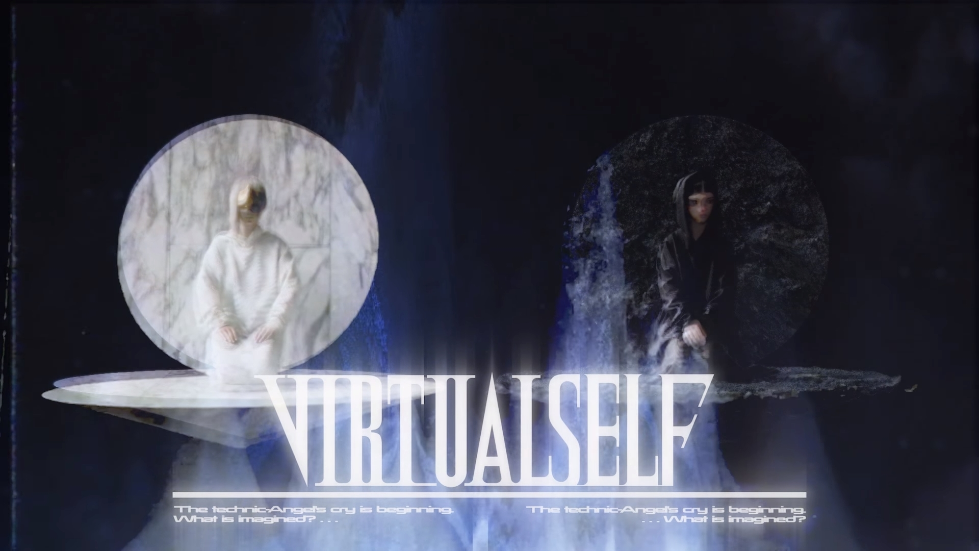 BUKU Artist Spotlight: Virtual Self
