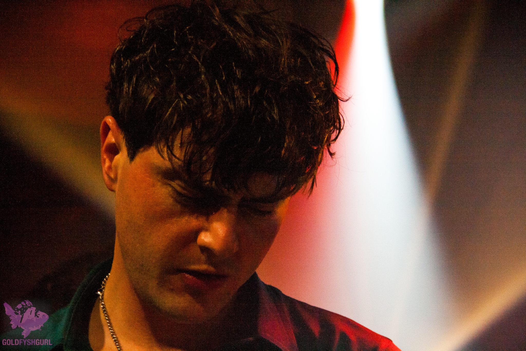 DIY Presents: British Music Embassy @ Latitude 30 Day 1 Review
