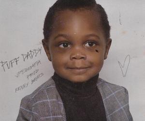 "JPEGMAFIA's Newest Single: ""Puff Daddy"""