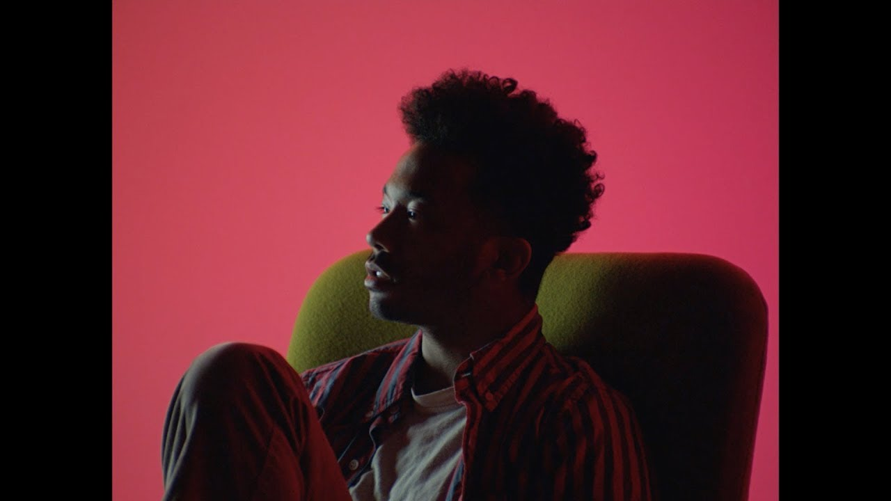 The Return of The Chillwave King Toro y Moi