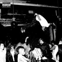 """Playboi Carti for sure dropped the most energetic hip hop album of the year or maybe in any genre. Carti knows his sound and style and perfected it on this album from production to features. The intro track """"R.I.P"""" sets the tone for the whole album. It may sound wild because of all the artists who released projects this year, but Playboi Carti dropped one of the most complete albums in 2018. - Quenton Redding"""