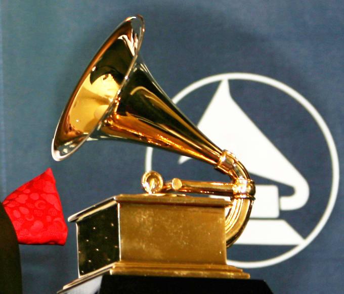 Grammys Recap: Big Wins for Women & Hip Hop