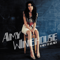 Amy Winehouse's Back to Black – Let me be real honest. WHO WAS DOING IT LIKE HER? There are too many people to name who have been influenced by the raw sound of the late Amy Winehouse. The album Back to Black really solidified her career and her image into pop culture. There were countless hits, from her more jazzier tracks like the unforgettable Rehab to Back to Black and then she also offered more soulful pieces like Love Is a Losing Game and Wake Up Alone. Her unmistakable voice draws you in and then her uninhibited lyrics bring you straight into the image she's painting. I truly believe Amy is one of those artists that you come upon once in a lifetime, she was able to portray the worst and most genuine parts of her life into art for the masses. - Leslie Campos