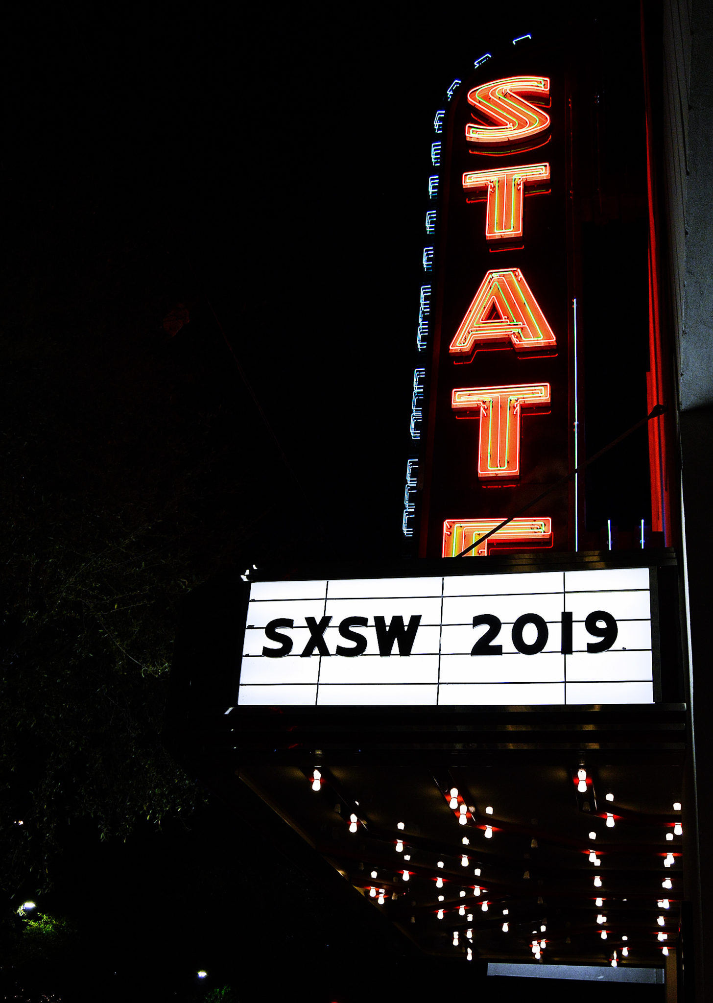 Coog Radio Covers 2019 SXSW Music