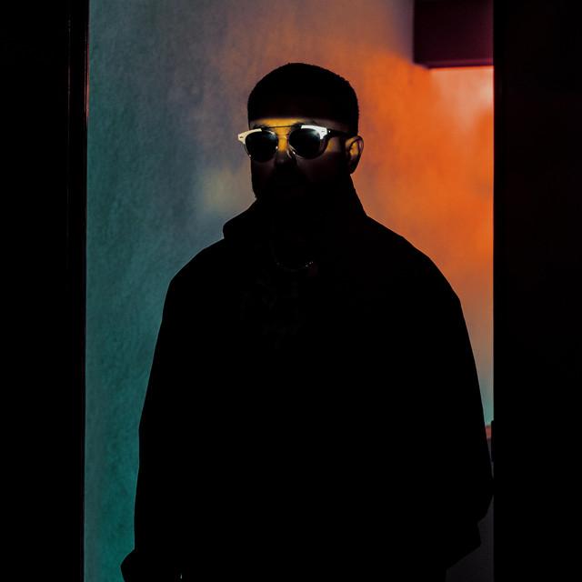 Day n Vegas Artist Spotlight: Nav