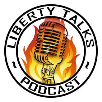 Liberty Talks: Episode #1