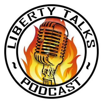 Liberty Talks: Episode #1
