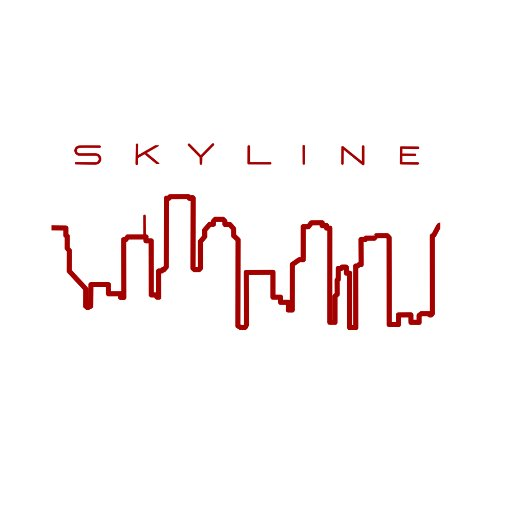 Skyline Tournament