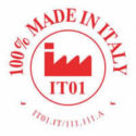 certificazione-made-in-italy_2