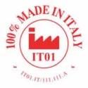 certificazione-made-in-italy_2