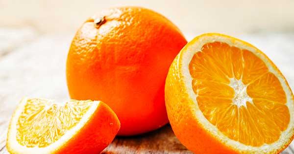 le arance fanno bene per il diabetes