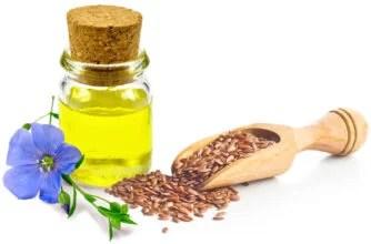 Steaber-ingredienti-lino