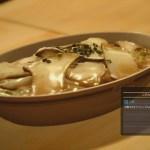FF15 イグニスのキャンプ料理082品目 「こだわり素材のキノコシチュー」必要な食材とレシピの入手方法