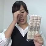 【生配信】小料理屋ろく 冷蔵庫の余り物でOK 簡単味噌鍋!