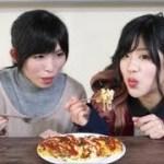 豆腐入りふわふわチーズオムレツの作り方 簡単おつまみレシピ 手作り料理【MOGMOG STROLL】