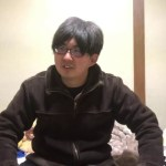 引越しの報告とミツクニ流男の料理