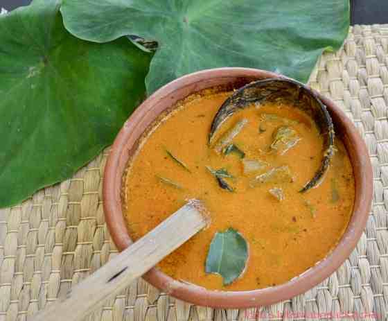thaal varatharachathu