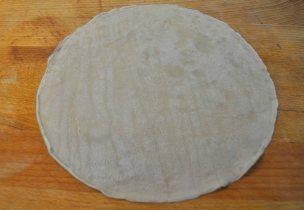 Involtini di verdure al forno (7)