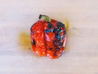 peperoni arrostiti alla calabrese (11)